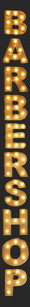 BARBERSHOP-lighter-background-scaled-oikn0u1lyu1vqykzahsksf4so2d0cqd122zekbch5s