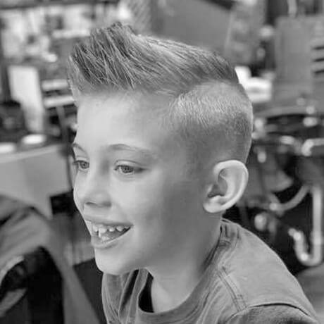 Boys-Haircut-Judes-Barbershop-Cascade-obosiohgbpa43epj6c5zwlostddyodvypvnpwlz8xk