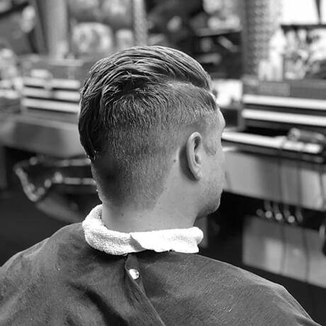 Cascade-Damn-Good-HaircutBW-web-o66pjw3p9g372p9g8ghzo6nx4twjjuz0pncipxjz08
