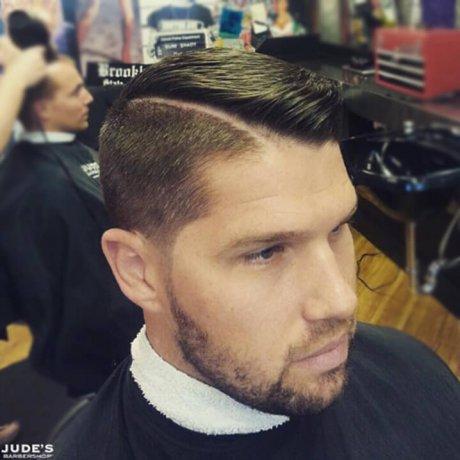 Eastown_mens-haircuts_MI_Grand-Rapids_1551-Wealthy-St-SE_-omrn5pt3nliruol5rz6sjwi3tgokj6vfdyusawtypk