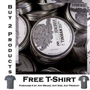 Free-tshirt-promo-digital-square2-p00isppv3yrz5d7seqt2r743s63ukhtv8bki95eyew