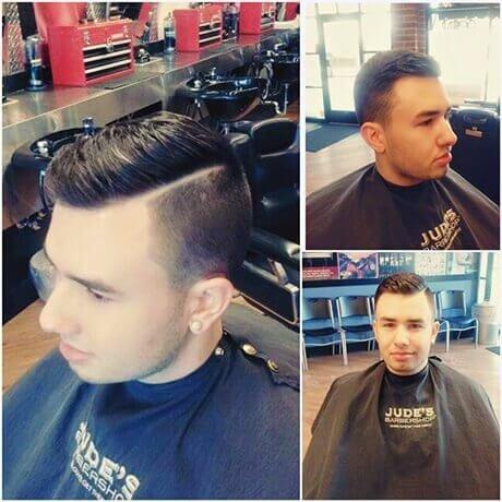 Fuller-hard-part-haircut-web-o7e7kqf1c7qh6ar52npe2oo9xrmicp4lt3xjwb1rlk