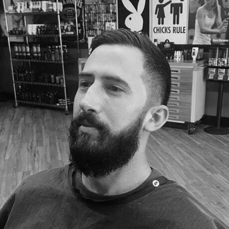 Grandville-damn-good-haircut-web-o66xkeob0r1mpu6di65i0dnd8jug7aczpo3vphrp4o