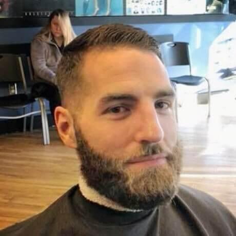 Grandville-haircut-web-o7e7khyhmpew9t3fg21qy8t4las7ff70ry26kteb5k