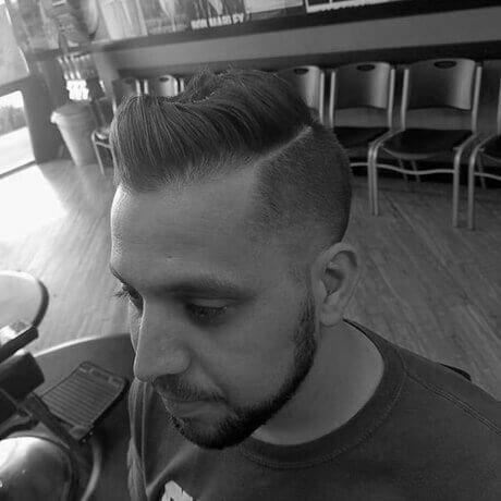Jenison-haircut-web-o7e7kcbghp76c5bmczlzja8d0zk058kmr659p5mo6w