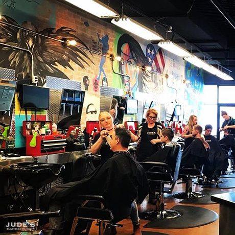 Jude's-Barber-Shop-Caledonia-Mens-Haircuts