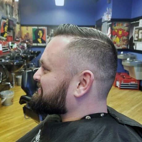 Judes-Barbershop-Cascade-Mens-Haircut-Beard-Trim-obd874llxyg9c6yqydw9b5q6yb4ix3cdsds0aa67eg