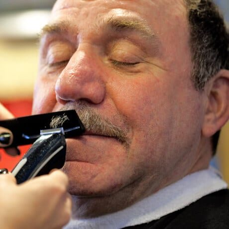 Jude's-Barbershop-Lake-Lansing-Mens-Mustache-Trim