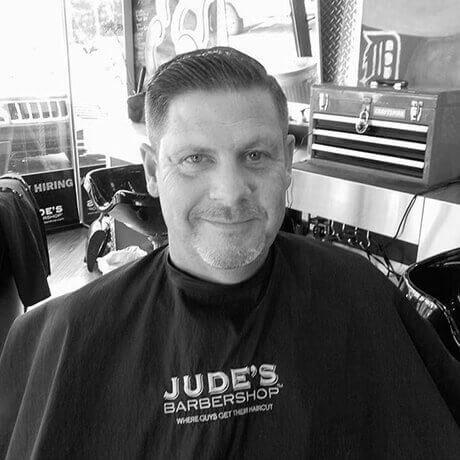 Kentwood-Judes-Haircut-web-o7e7k6ofcozgehjt9x684bnlgobsv1y8qe8cthv188