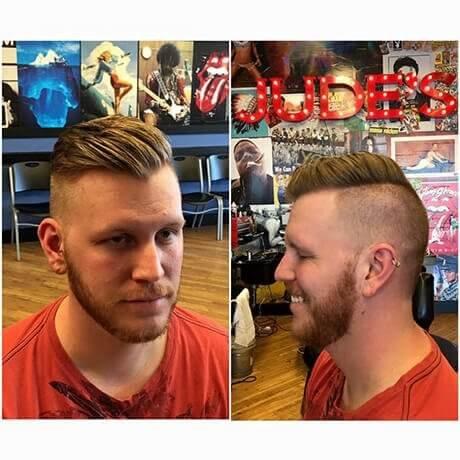Kentwood-Mens-Haircut-web-o7e7kmnokvlbvuwlom2vspmfk851hwpoglblz77cag