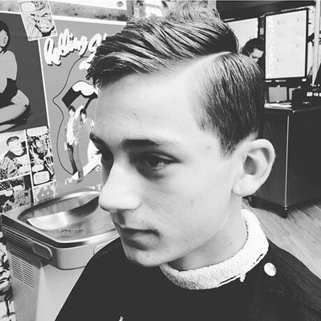 Kentwood-haircut-web-o66y4eoofuf9r54iptdq2byg9p9lzfrdsnttbg44qg