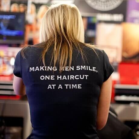 Making-Men-Smile-web-o7e7kmnokvlbvuwlom2vspmfk851hwpoglblz77cag