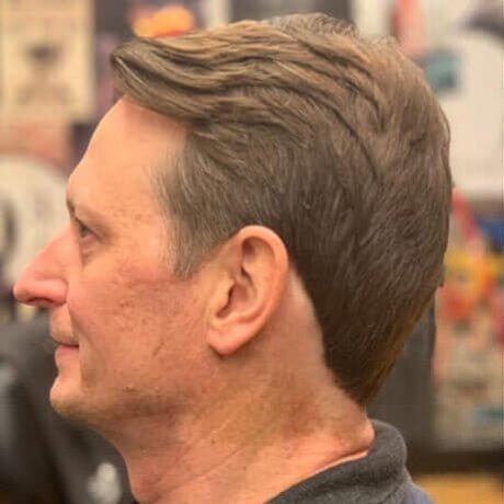 Okemos-Haircut-o7e7jved2ok0j6073sapaei2c1veaopgouej26braw