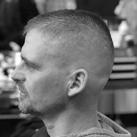 Okemos-Mens-Haircut-web-o66z5vj2v3pqjkp8xifcydkwpmlbt3i7a3zkzik6pk