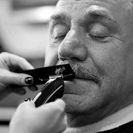 Servie-Page-Mustache-Trim-web-o7e7nx3ci03giq4kh19vivqierxafrruwvisg2bqig