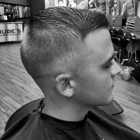 Westnedge-haircut-web-o66zejlhw3kxm43yb9bhy6txxjv6slx350ksbdphbs